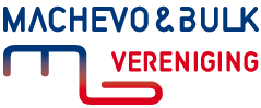 Machevo & Bulk Vereniging